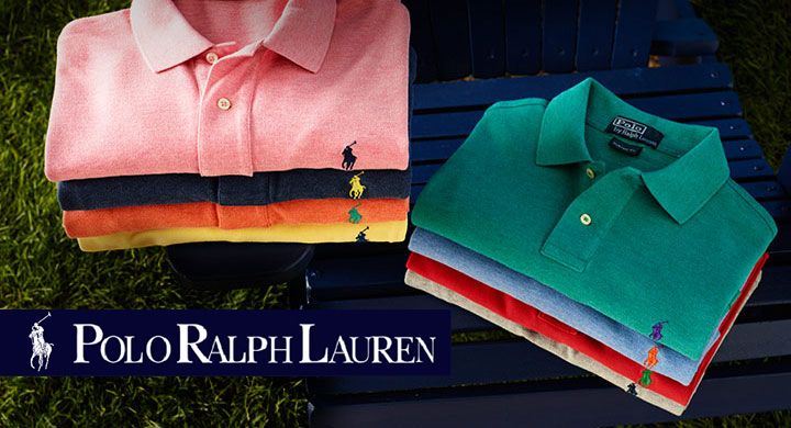 POLO RALPH LAUREN PE 2014 #spring #summer #collection #style #fashion #men…