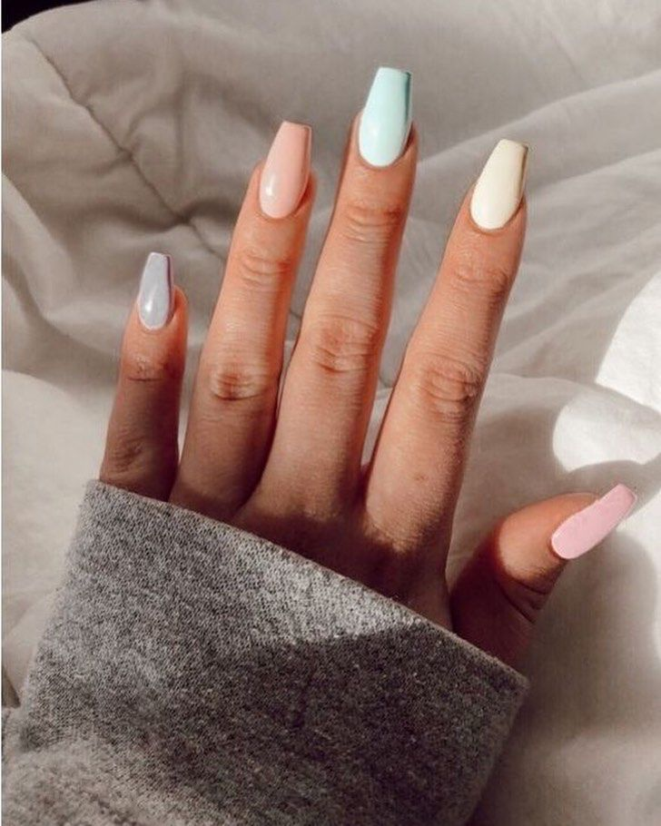"""@thefancynailbar on Instagram: """"We are an upcoming store that is going to sell products that will let you achieve these beautiful nails, but you can do it all by yourself!…"""""""