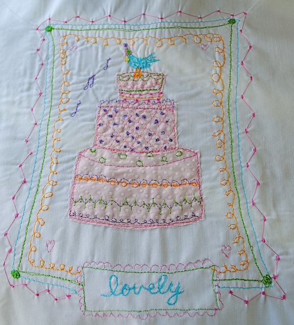 Best cross stitch and embroidery images on pinterest