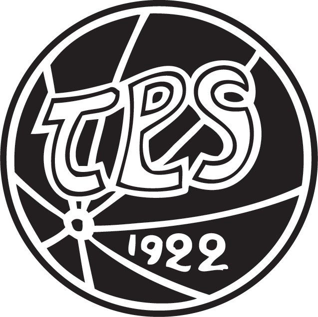 TPS logo