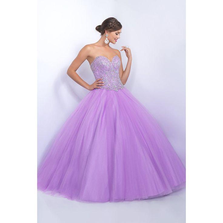 Ideas para xv años en color lavanda | Pinterest | Color lila ...