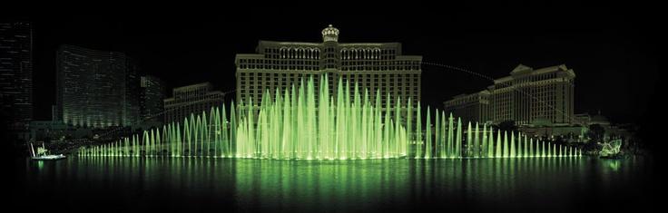 Callaway Golf | Weltpremiere des RAZR Fit Driver: Las Vegas, Golf Ball, Bellagio Fountain, Favorite Places, Bachelor Trip, Lasvegas, Fountains Wallpaper