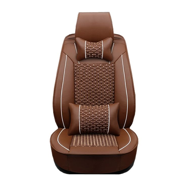 64.60$  Watch more here - http://aiswx.worlditems.win/all/product.php?id=32798470615 - 1Pec Seat Covers & Supports Car Seat Cover forToyota Infiniti Honda Nissan Mazda Lexus Auto Cars Accessories-Styling Protector