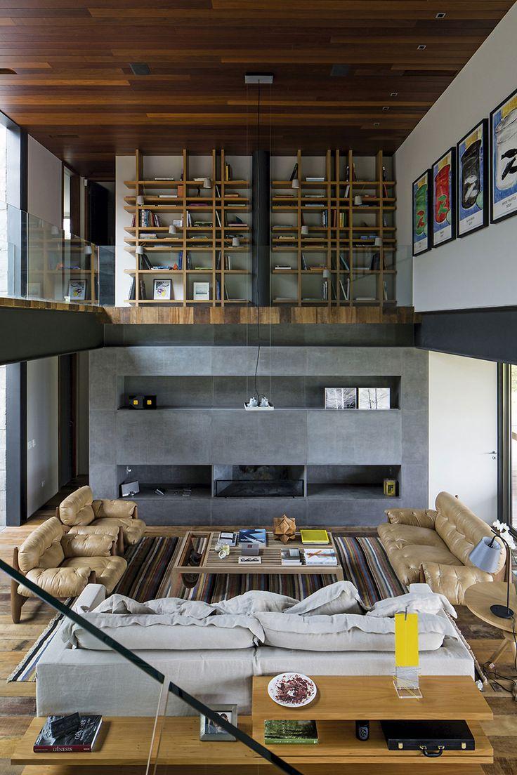 Residência JG by MPGARQUITETURA