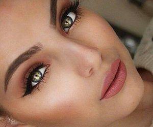 #makeup #edressme #eyemakeup #pretty #beautiful