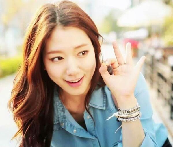 Park Shin Hye ☆ #Kdrama