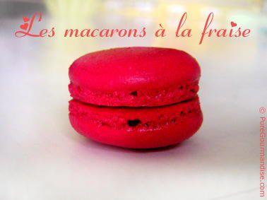 Red Velvet : Avec ganache chocolat blanc (200gr de chocolat blanc +60gr de crème fleurette)