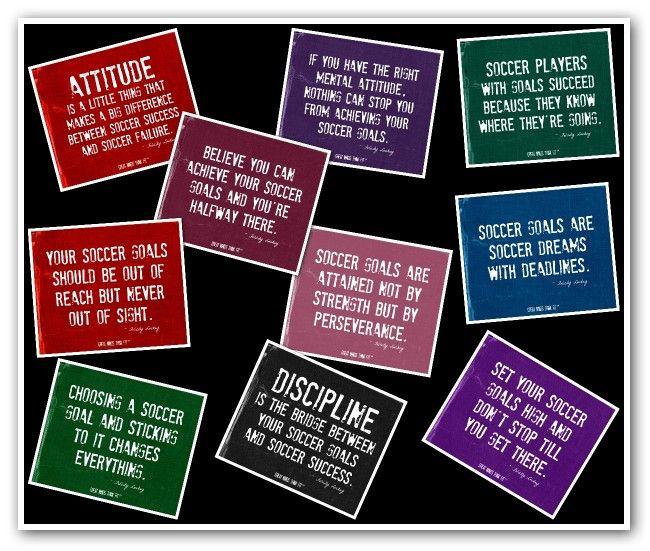 Motivation Quotes Ringette Pinterest Motivation