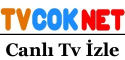 Star Tv, Ulusal Tv Kanalını İnternetten Canlı yayın Kesintisiz izle, Star Tv Kanalını Hd Kalite Üçretsiz ve Güncel Olarak izle..