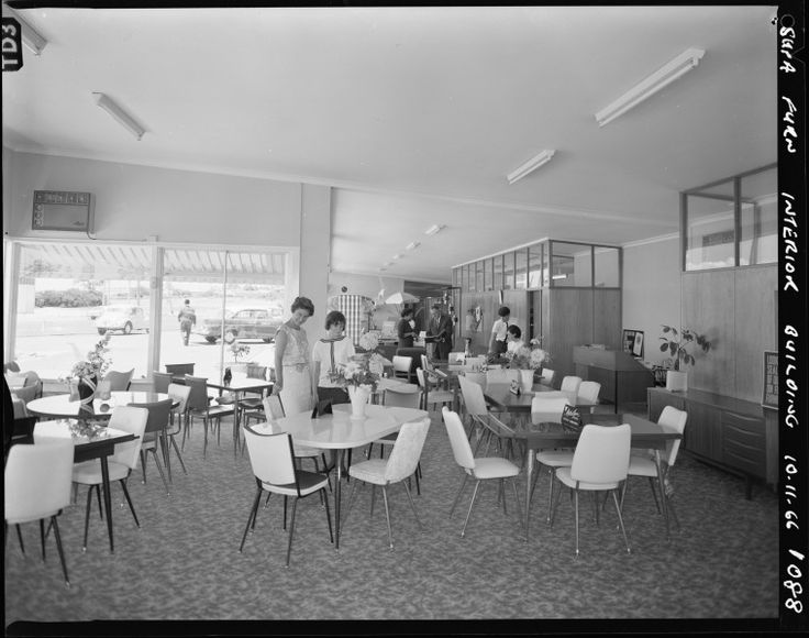341784PD: Supa Furn showroom of W.A. made furniture, Osborne Park, 1966. http://encore.slwa.wa.gov.au/iii/encore/record/C__Rb2409600__S341782pd__Orightresult__U__X3?lang=eng&suite=def