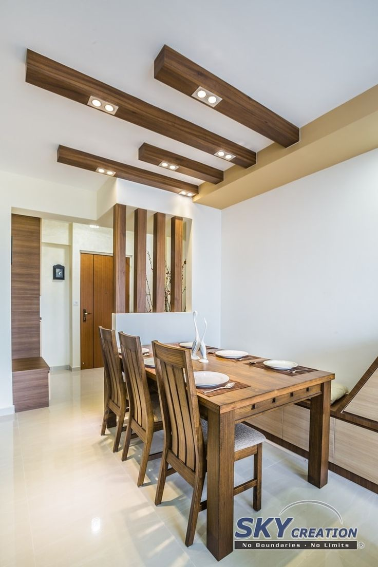 90 best Dining Areas images on Pinterest   Singapore, Barn ...