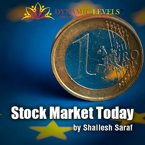 Stock Market Today by Shailesh Saraf, Positive expectations from ECB and RBI rate cut might give nifty the right push to break 7600 level. Read more @ https://www.dynamiclevels.com/en/shailesh-saraf-stock-market-today-020316