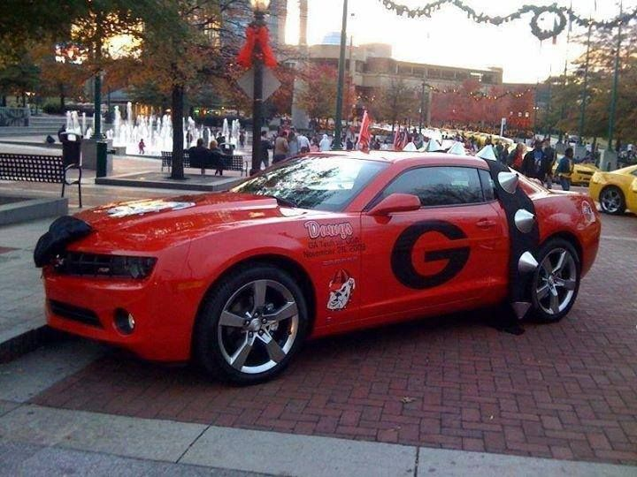 148 Best Uga Images On Pinterest Game Hedges And Boots