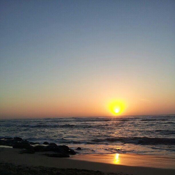 Kenton-on-Sea in Kenton on Sea, Eastern Cape