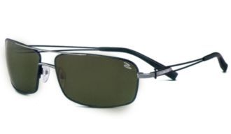 Discount Serengeti Sunglasses - Flex Series: Dante