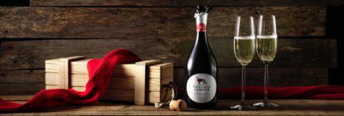 Het wijnmerk met de rode trui, Tussock Jumper Wines,  dat Alterego in samenwerking met WineForces ontwikkelde in 2011 is inmiddels volwassen geworden. Daar hoort uiteraard een meer sophisticated imago bij met dito beeldtaal. Het resultaat van deze creatieve fotoshoot is binnenkort te zien op de nieuwe website. Meer: http://alteregomarketing.com/