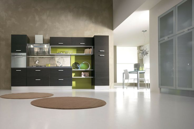 The kitchen Numana is made for those who love the taste and style in union with functionality. http://www.spar.it/sp/it/arredamento/cucine-num-2.3sp?cts=cucine_moderne_numana