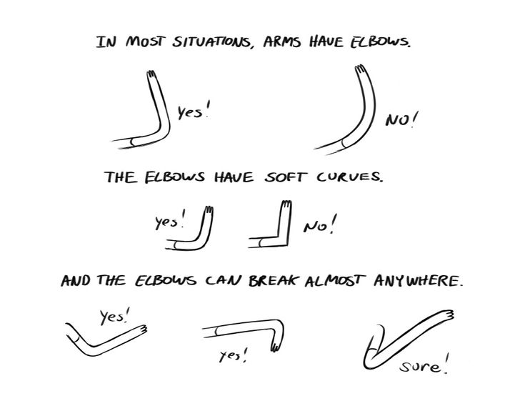 Tips to draw fin arms | Adventure time :) | Pinterest ...