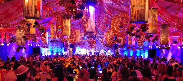 All About Brazil Carnaval | Brazil Carnival 2015 | BrazilBookers.