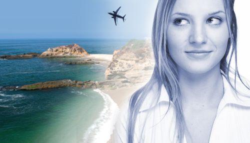 traveling nurse | when i grow up | pinterest | viaggi, blog e, Human Body