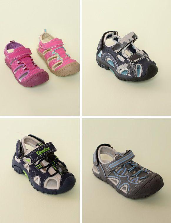 Sandalia sport, sandalia camuflada, sandalia pistacho, sandalia elástico. https://www.facebook.com/ComunidadOpaline