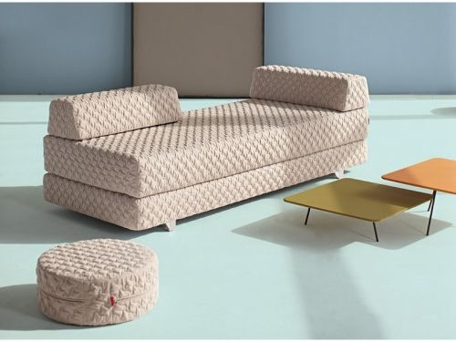 Innovation IDOUBLE COZ daybed