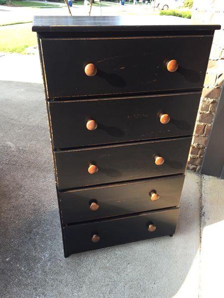 Brass Bear 2652 Valleydale Rd Birmingham (Hoover area) AL 35244 205