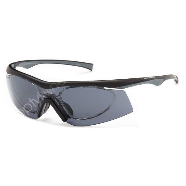 Sportowe:: #Okulary przeciwsłoneczne #Solano sp 60009 A