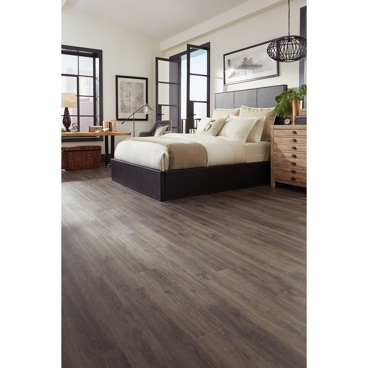 Learn About Vinyl Tile Flooring Vinyl Sheet Flooring Vinyl Kitchen Flooring And Vinyl Wood Flooring