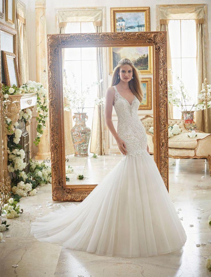 36 besten Suknie ślubne MAIN Bilder auf Pinterest | Hochzeitskleider ...