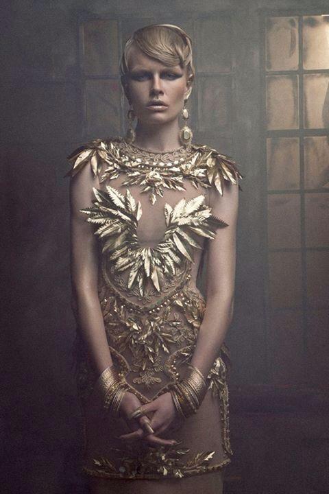 6361 besten dreams of dresses Bilder auf Pinterest | Abendkleid ...