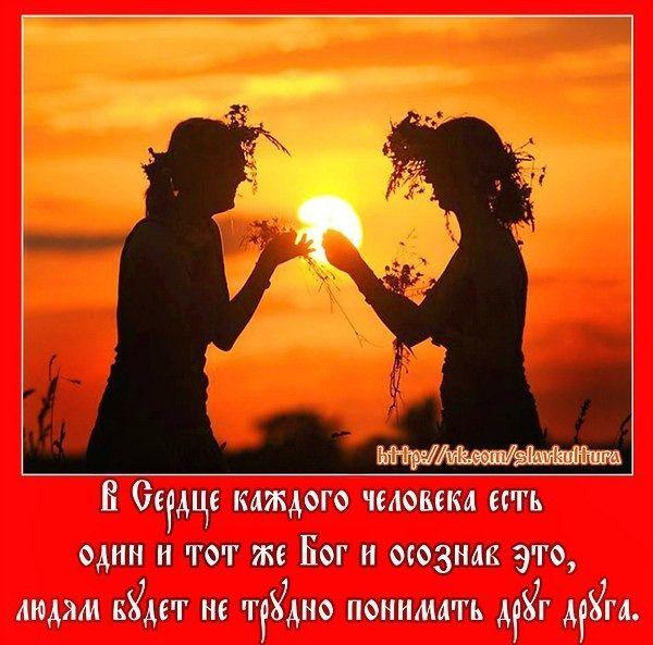 2364604707.jpg — Яндекс.Диск