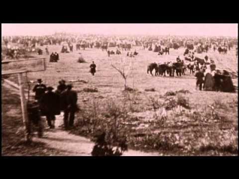 The Civil War: The Gettysburg Address