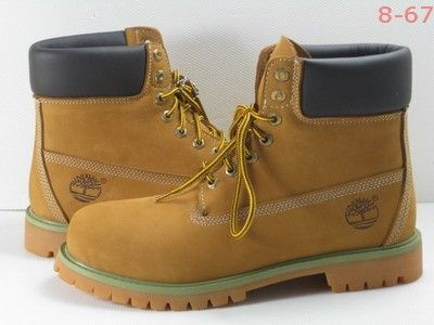 Cheap Timberland Boots for Women How about these?