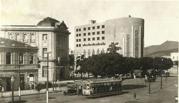 Belo Horizonte FOTOGRAFIA ANTIGA - Pesquisa Google