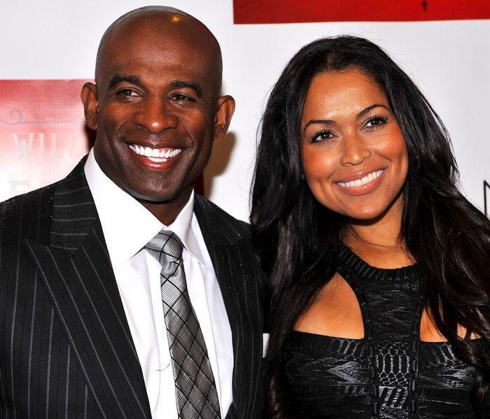 25 Richest Celebrity Power Couples - msn.com
