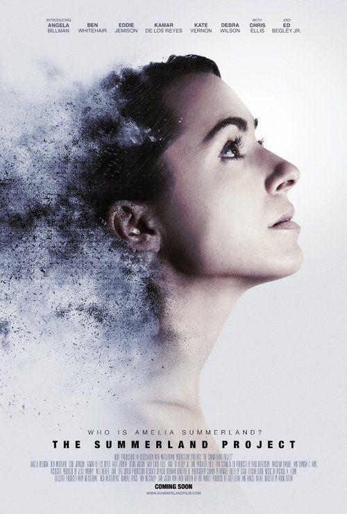 Amelia 2.0 2017 full Movie HD Free Download DVDrip
