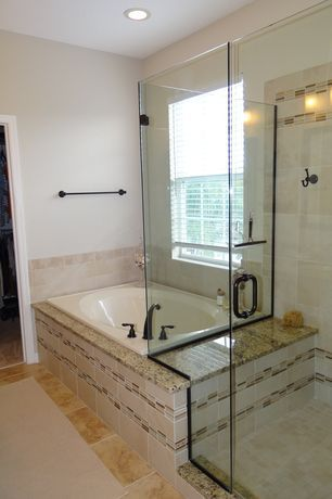 119 Best Images About Bathroom Makeover On Pinterest Glass Block Shower Marble Vanity Tops