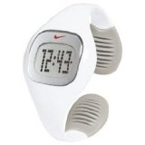 Nike Presto Cee Digital Medium Women's Watch - White - WT0002-103 (Misc.)By Nike