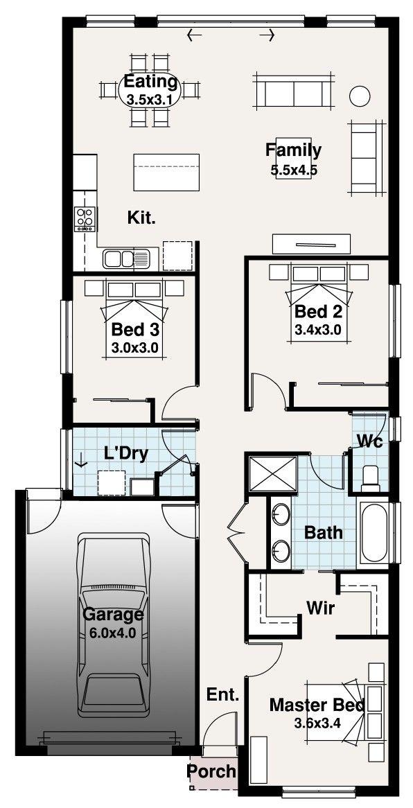 Kingston_floorplan.jpg (596×1166)