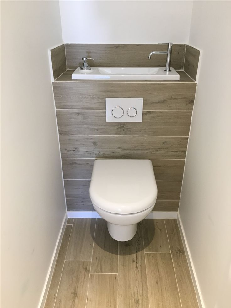 WC party room – #forsmallspaces #party room #WC