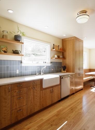 Modern Cherry Wood Kitchen Cabinets 20 best kitchen cabinets images on pinterest   cherry cabinets