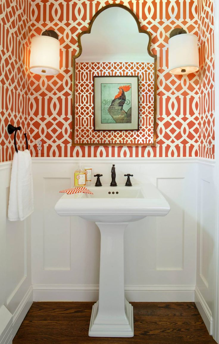 half bathroom remodel in 2020 20 amazing ideas and on bathroom renovation ideas 2020 id=38204