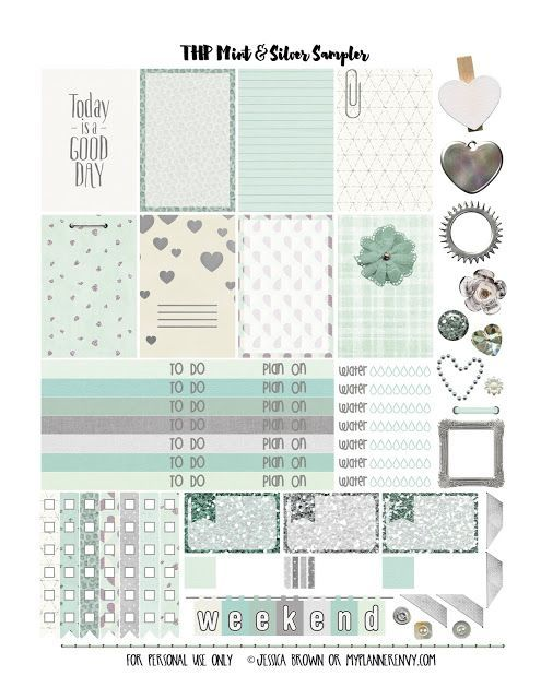 Hi everyone. Welcome back for another Freebie Friday. I think we all know by now that this is Sampler Day on my blog. Its what a lot of you come for…a quick and easy way to decorate your weekly sprea