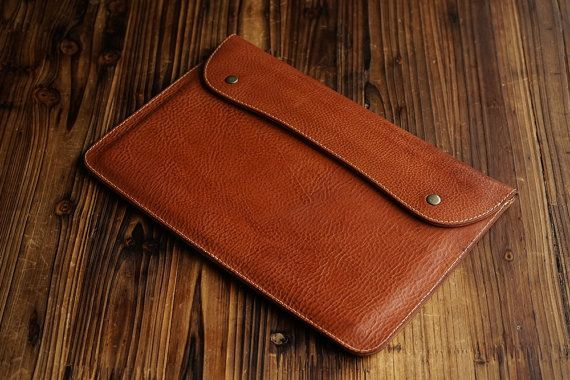 7447 Slim Tablet Pouch Minerva Box by HEVITZ on Etsy