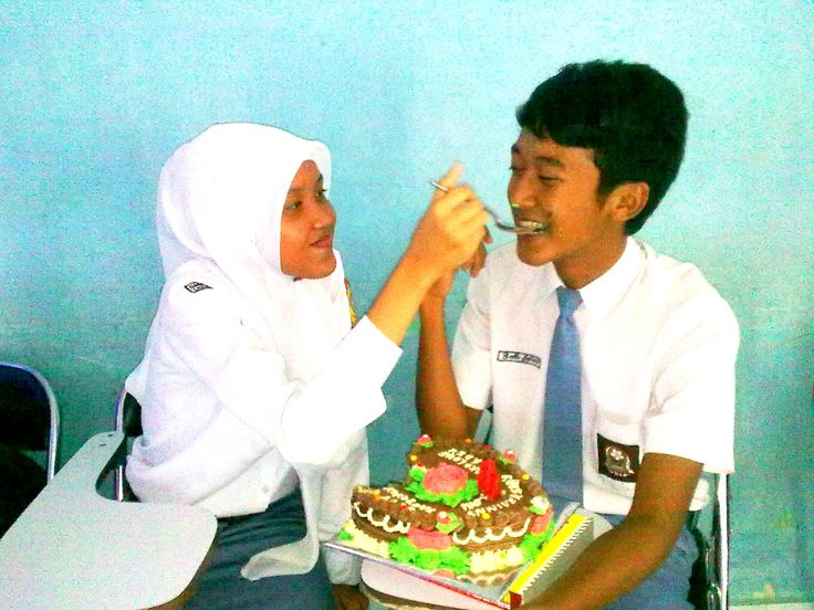 fourth annive :)