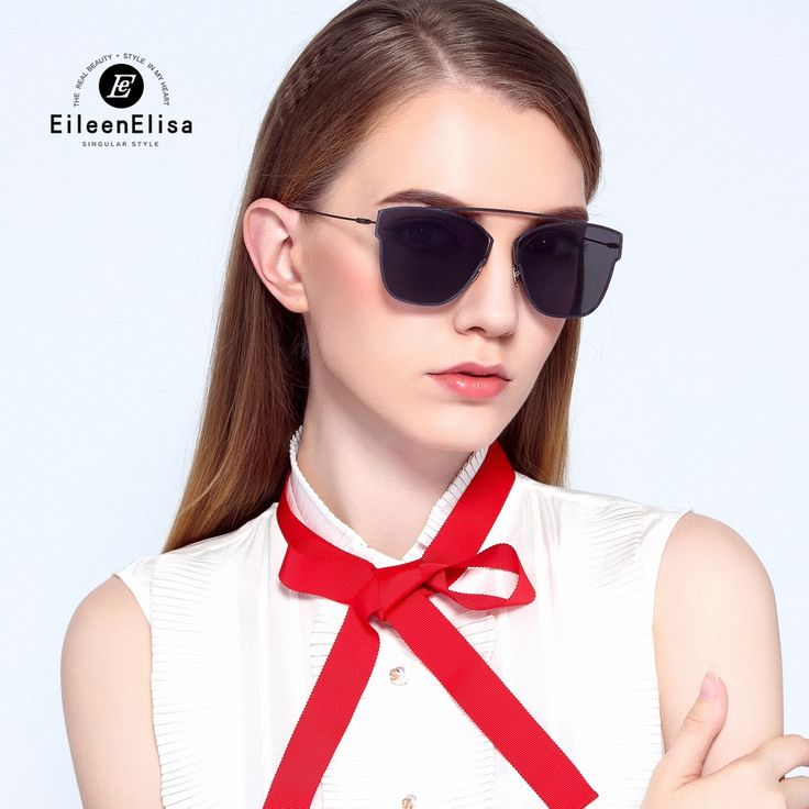 (32.90$)  Watch now - http://aiyin.worlditems.win/all/product.php?id=32787880044 - EE New Arrival Vintage Square Brand Designer Sunglasses Men/Women Male Sun Glasses Gafas Oculos De Sol Masculino