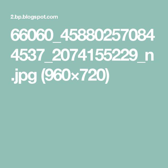 66060_458802570844537_2074155229_n.jpg (960×720)