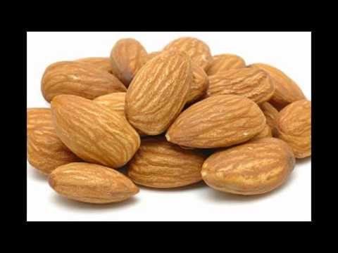 Como Bajar De Peso Rapido - 4 Alimentos Para Bajar De Peso