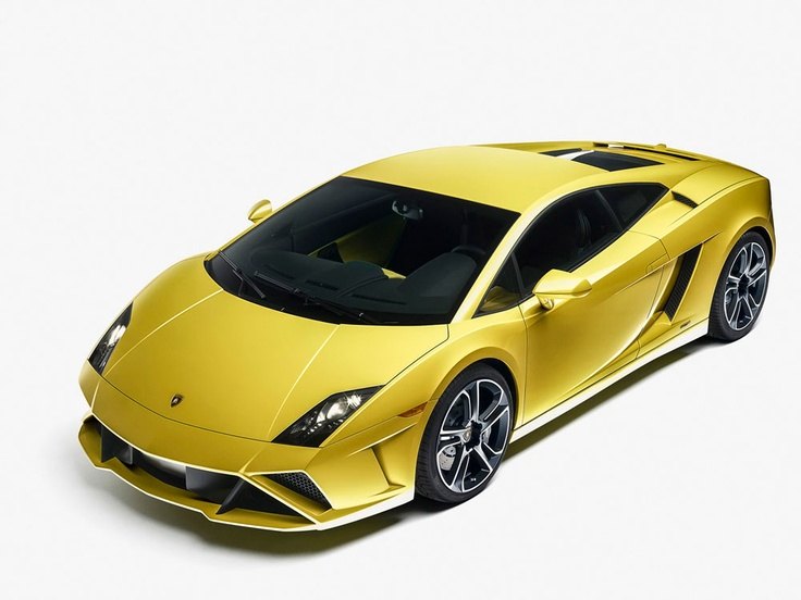 Genial Find Out Why The 2014 Lamborghini Gallardo Is Rated By The Car Connection  Experts.